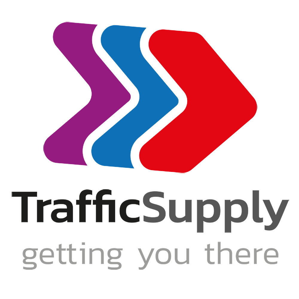 Logo_Traffic_Supply